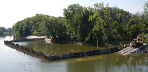 River7.30.14_3807C
