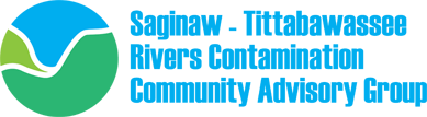 Saginaw-Tittabawassee Rivers Contamination Community Advisory Group